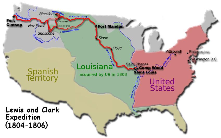 Carte_Lewis-Clark_Expedition-en.png?usel