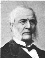 Charles Trowbridge Charles Christopher Trowbridge