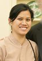 Charm Tong 2005 (cropped).jpg