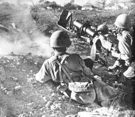 File:Chinese gunners bombarded Bhamo.jpg