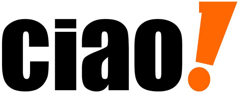 Ciao_logo_300dpi.jpg