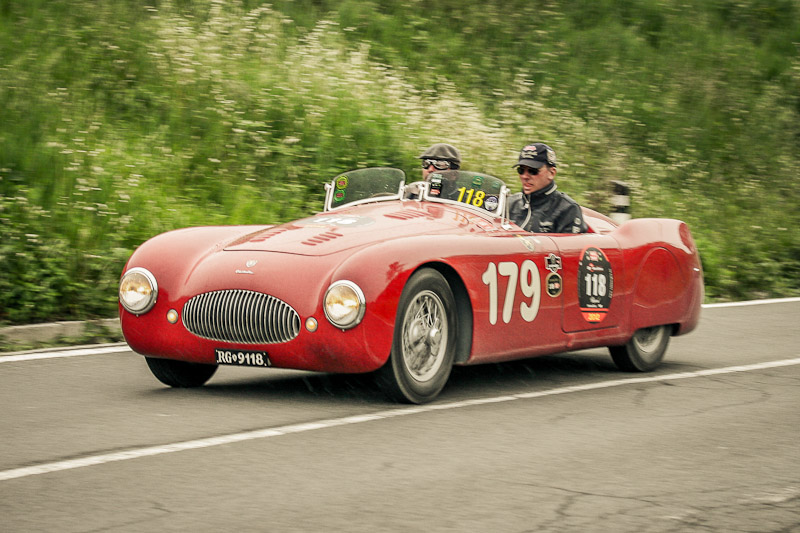 Car Group Italia Autoscout