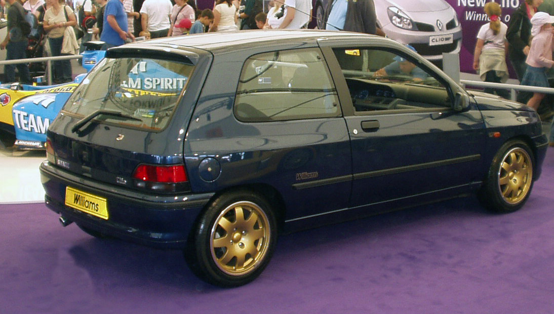 File:Clio Williams.jpg