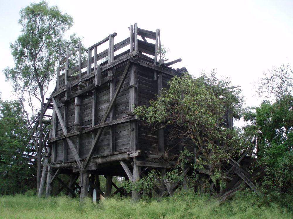 Coal bin Wikipedia