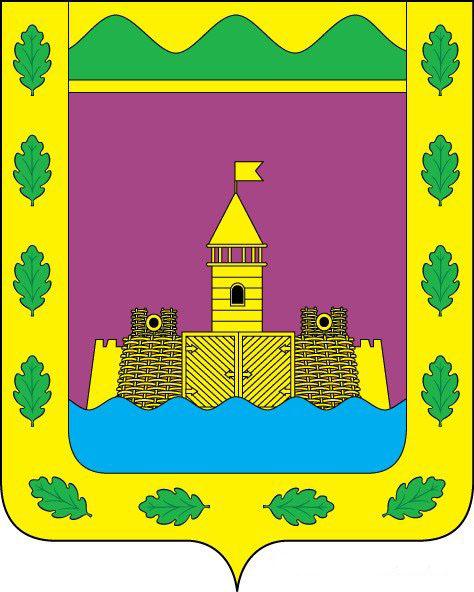 Лежак Доктора Редокс «Кристаллиты меди» в Абинске (Краснодарский край)