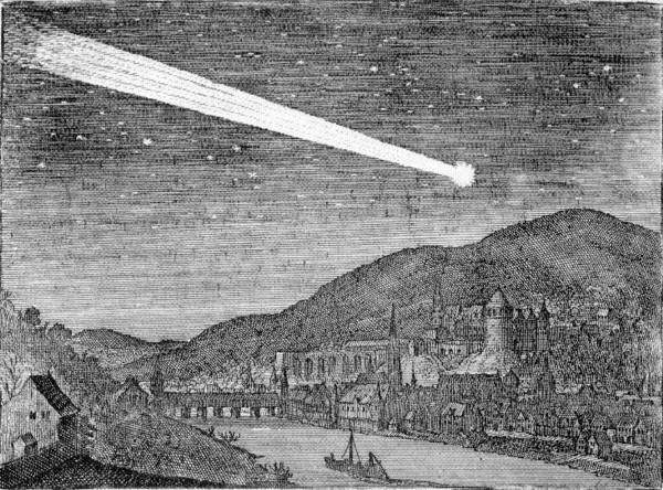 File:Comet 1618 Heidelberg.jpg