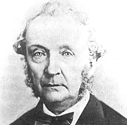 Conradus Leemans