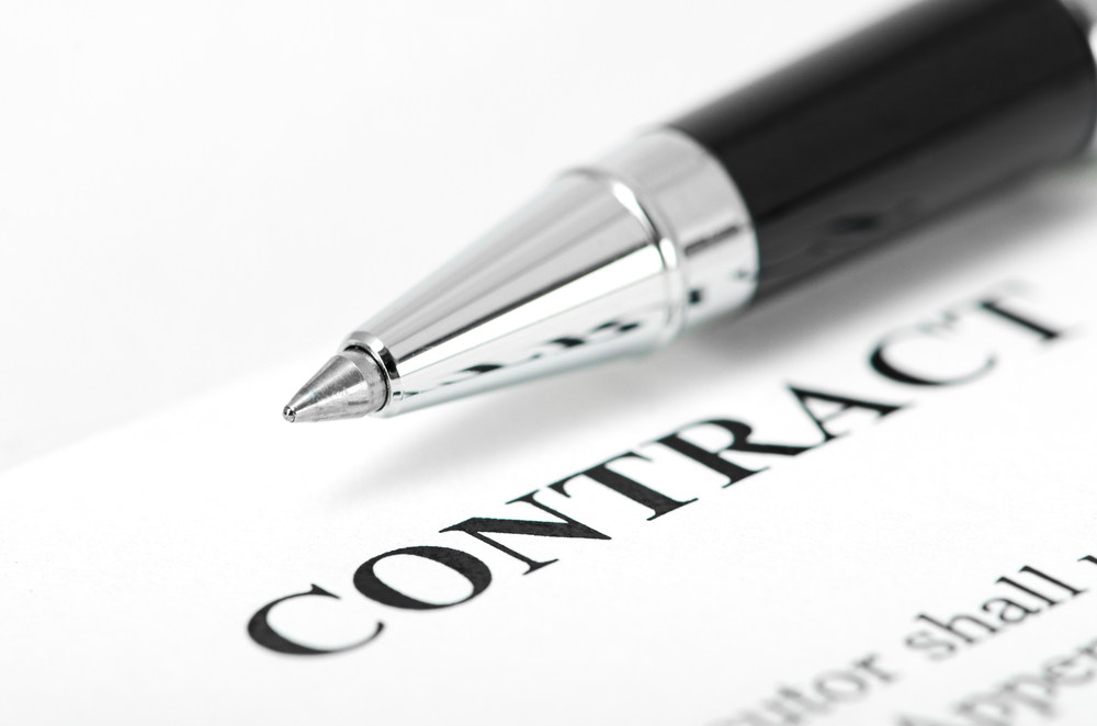 Breach Of Contract Wikipedia