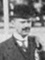 Cornelis August Wilhelm Hirschman.jpg