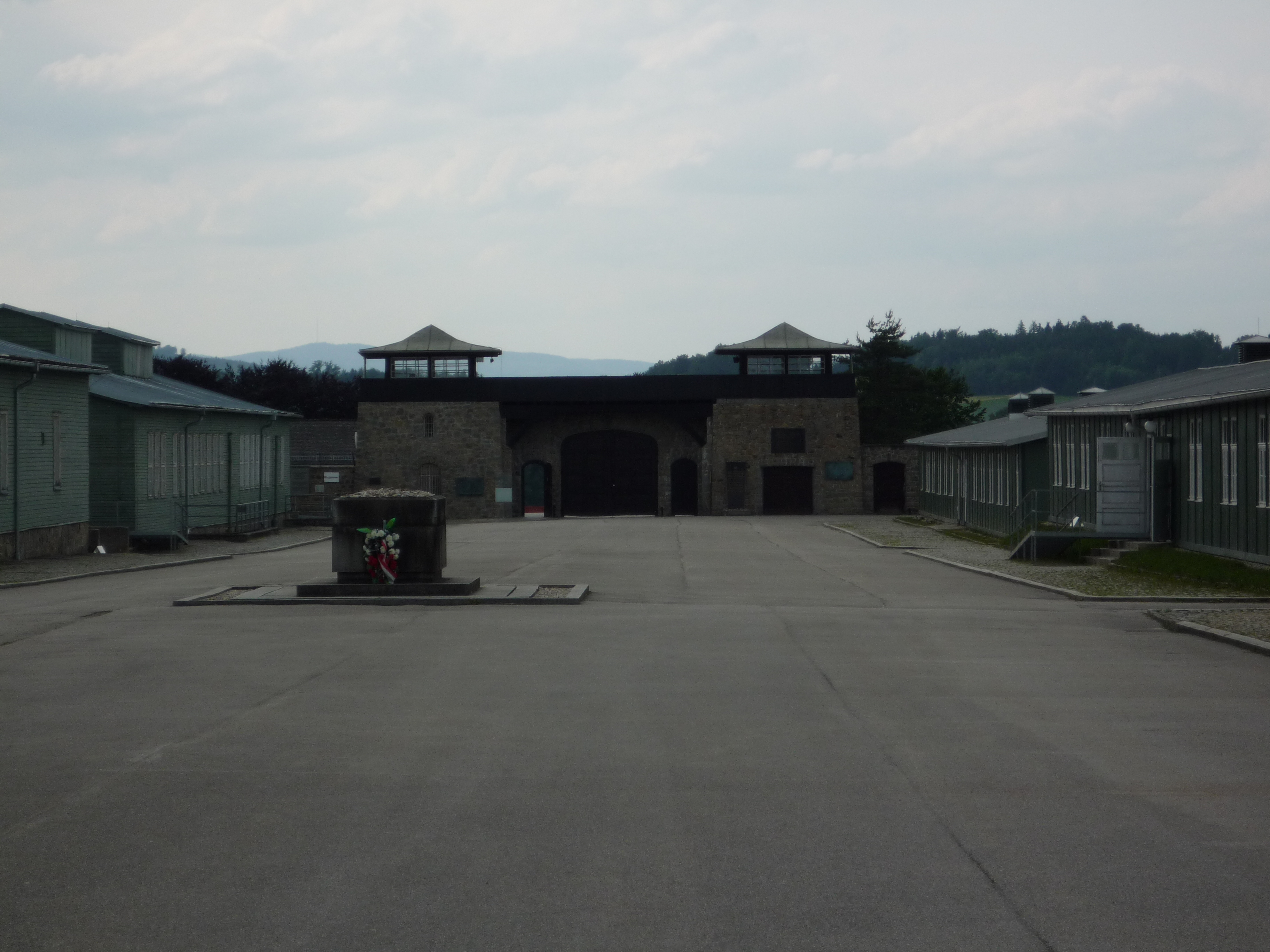 Porte Seule Int Ef Bf Bdrieure Decor Bois