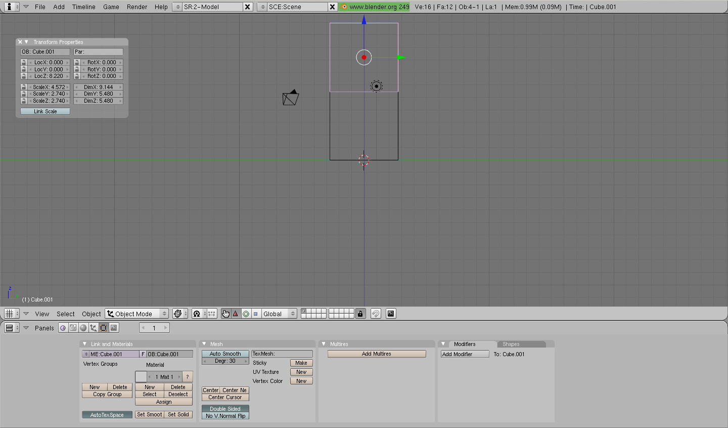 Create house tutorial screenshot in Blender4.jpg
