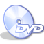 Crystal dvd unmount.png