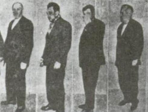 Archivo:Cuatro Famosos Tenebrosos.JPG
