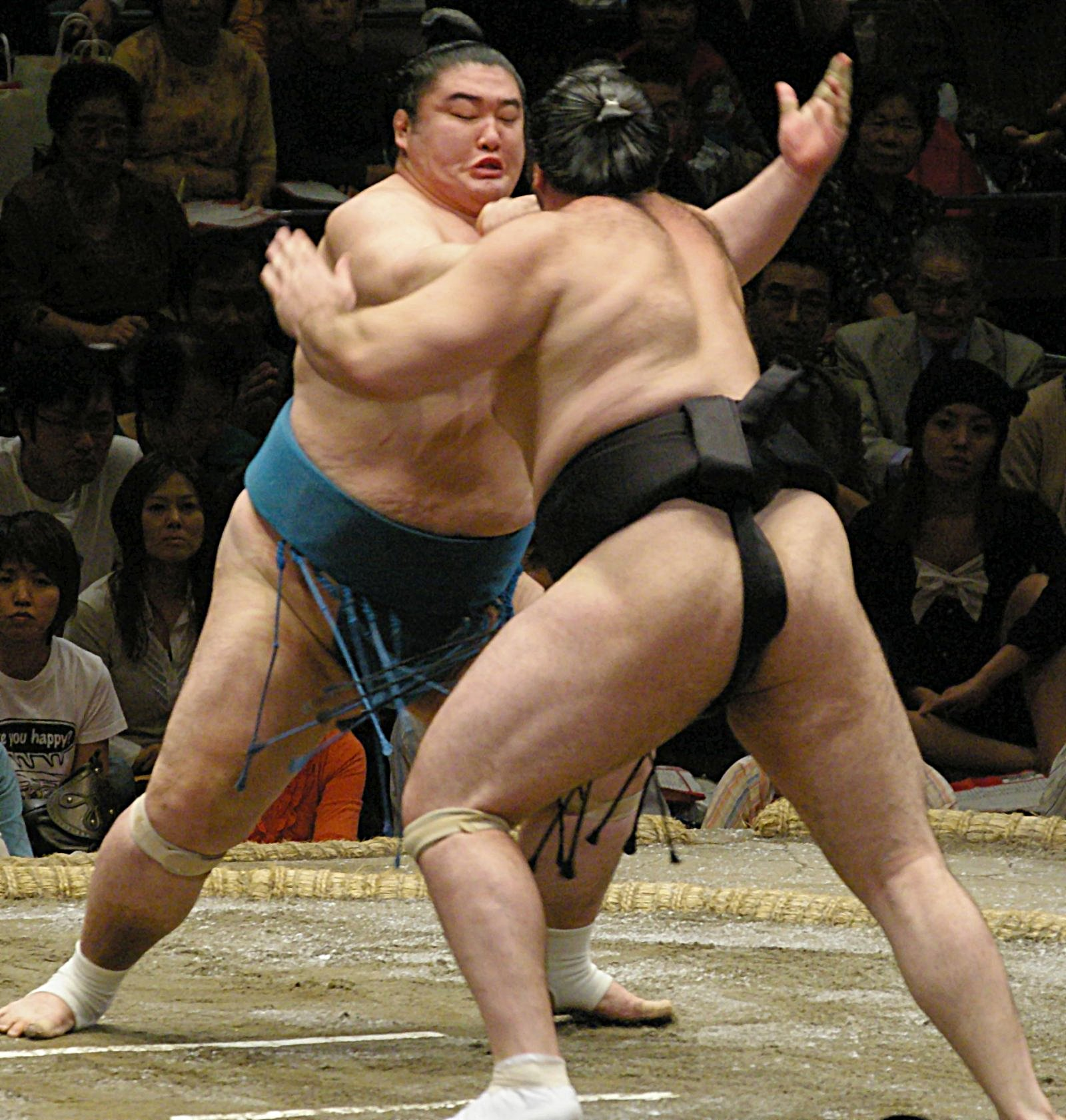 twink-sumo-wrestler-photos-black-nude-girl-big-boob