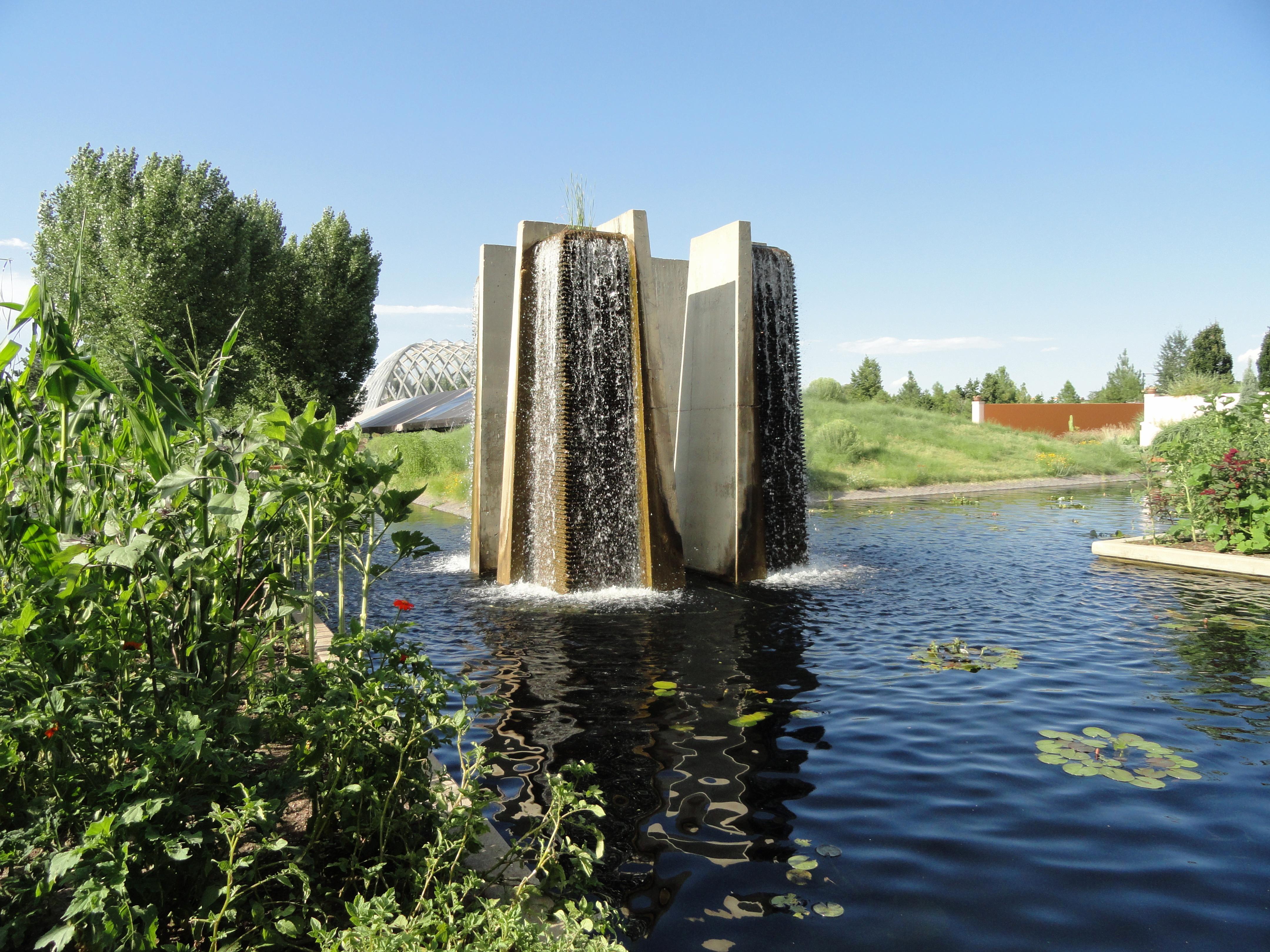 File Denver Botanic Gardens Dsc01090 Jpg Wikimedia Commons