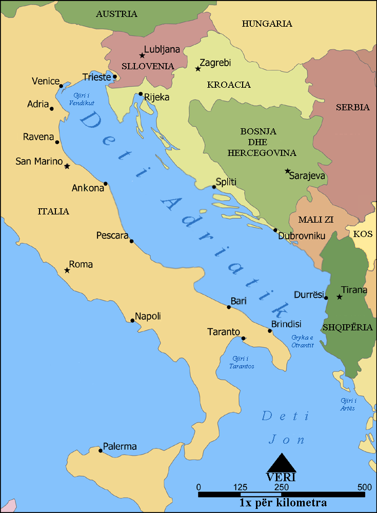 File:deti adriatik harta