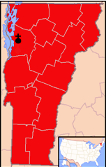 Diocese of Burlington map.png