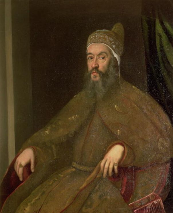 https://upload.wikimedia.org/wikipedia/commons/8/8a/Doge-Alvise-Mocenigo.jpg