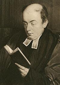 Samuel Butler (schoolmaster) English classical scholar and schoolmaster