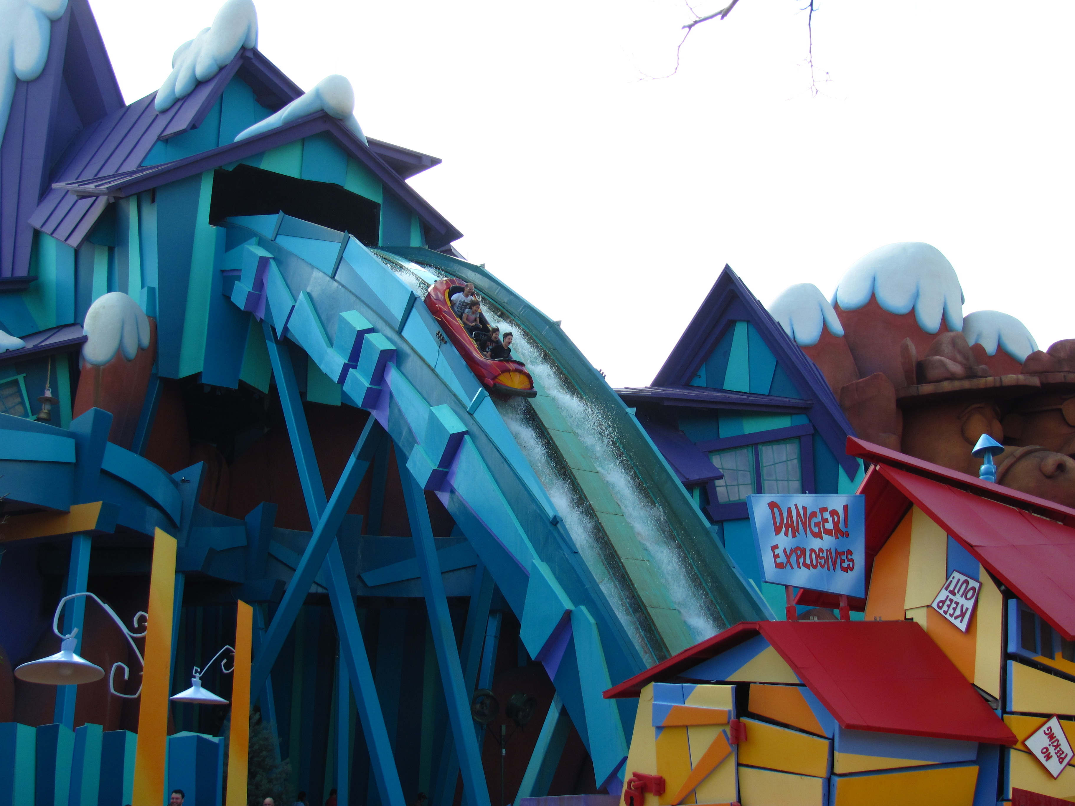 File:Dudley Do-Rights Ripsaw Falls 11.jpg - Wikimedia Commons
