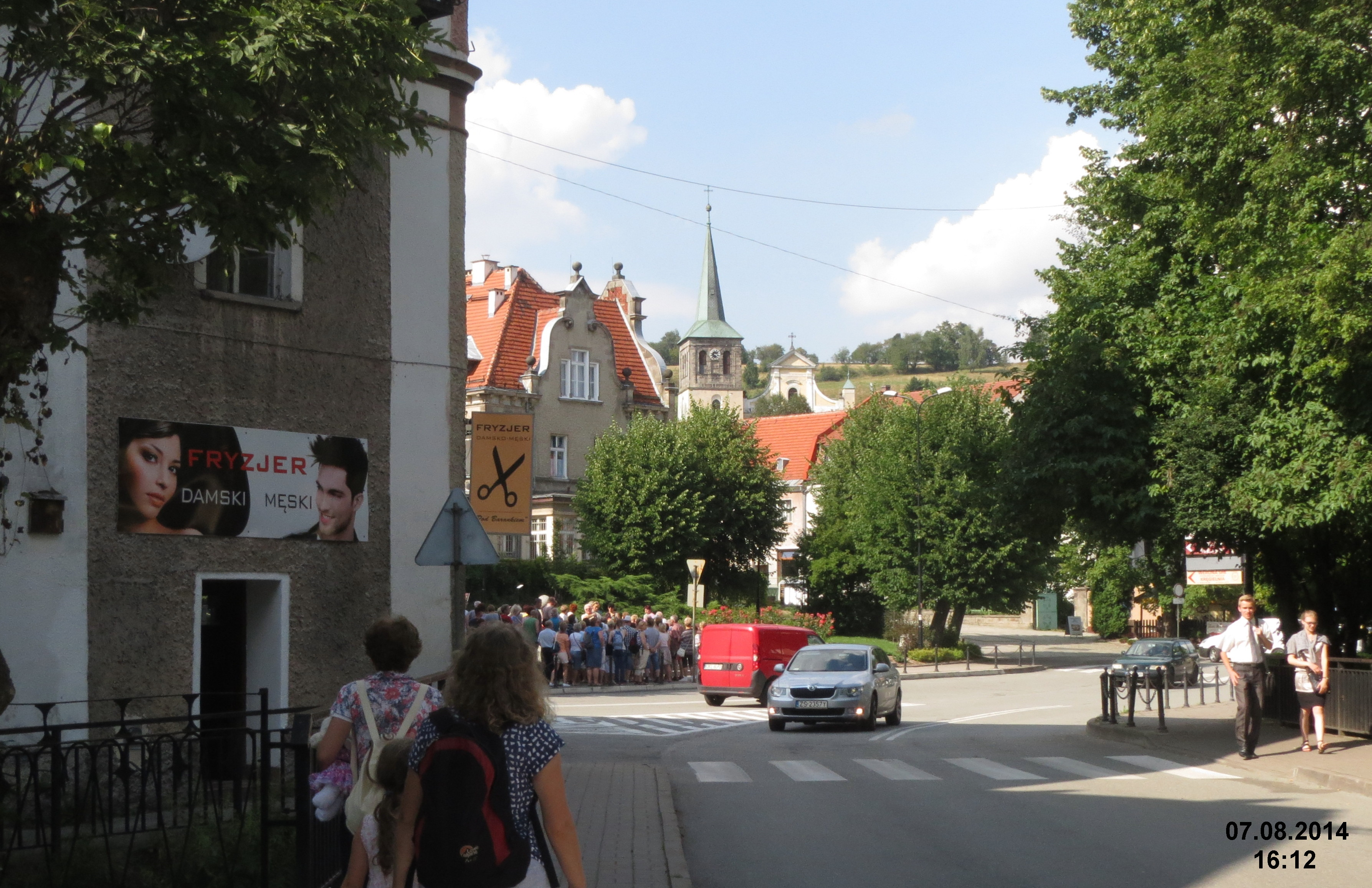 Fileduszniki Zdrój 15267632744jpg Wikimedia Commons