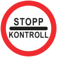 EE traffic sign-336b.png