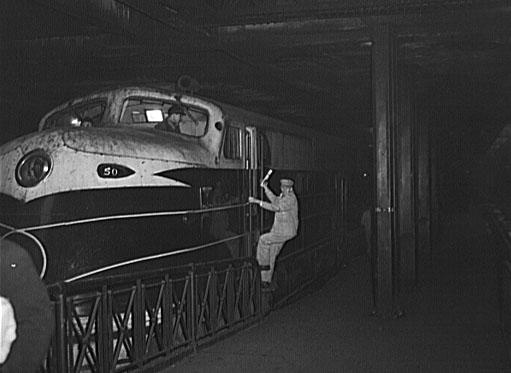 Electro Motive Diesel >> EMC EA/EB - Wikipedia