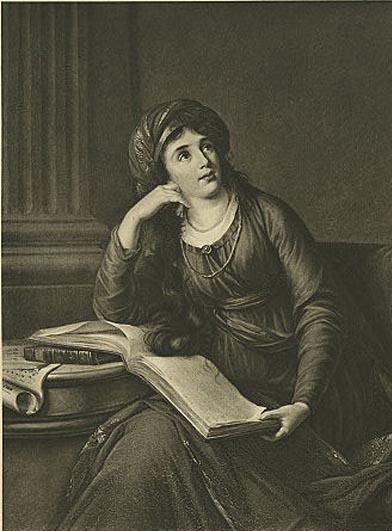File:Ekaterina Dolgorukaya 1795.jpg