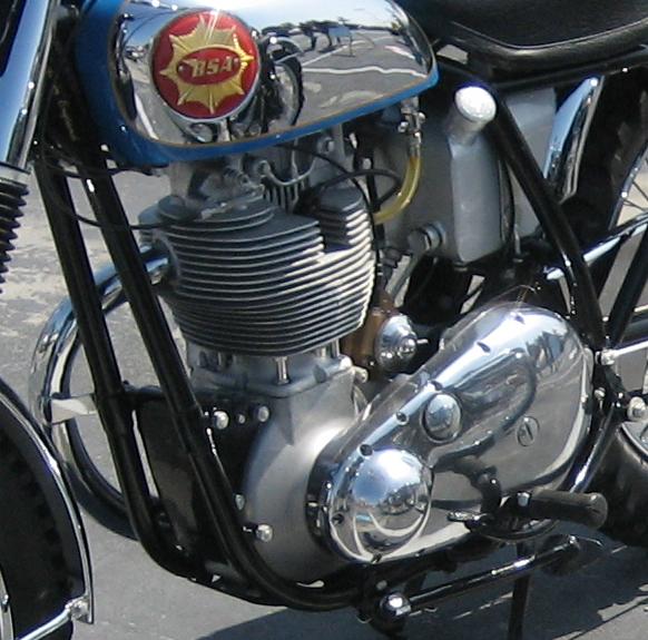 Ducati Performance Parts Catalog