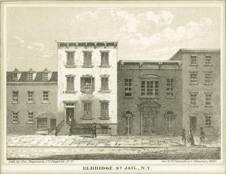 File:Eldridge St. Jail, NY (George Hayward).jpg