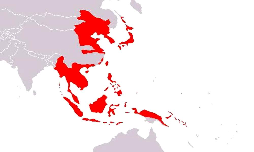 https://zh.wikipedia.org/wiki/大東亞共榮圈