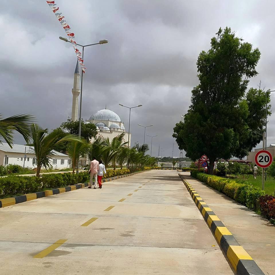 Erdogan Hospital Mogadishu Somalia.jpg
