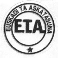 ETA político-militar