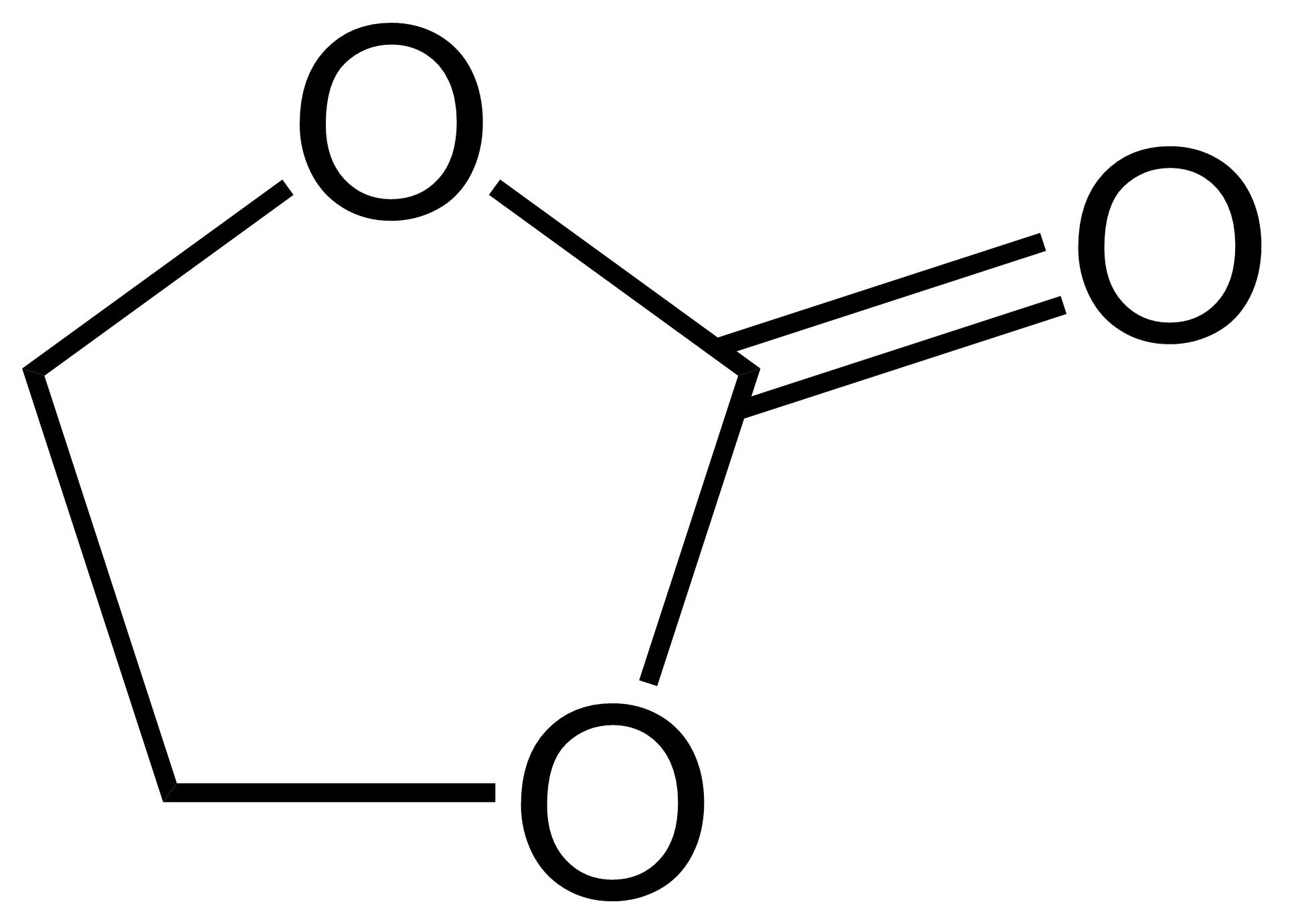 Ethylene carbonate - Wikipedia