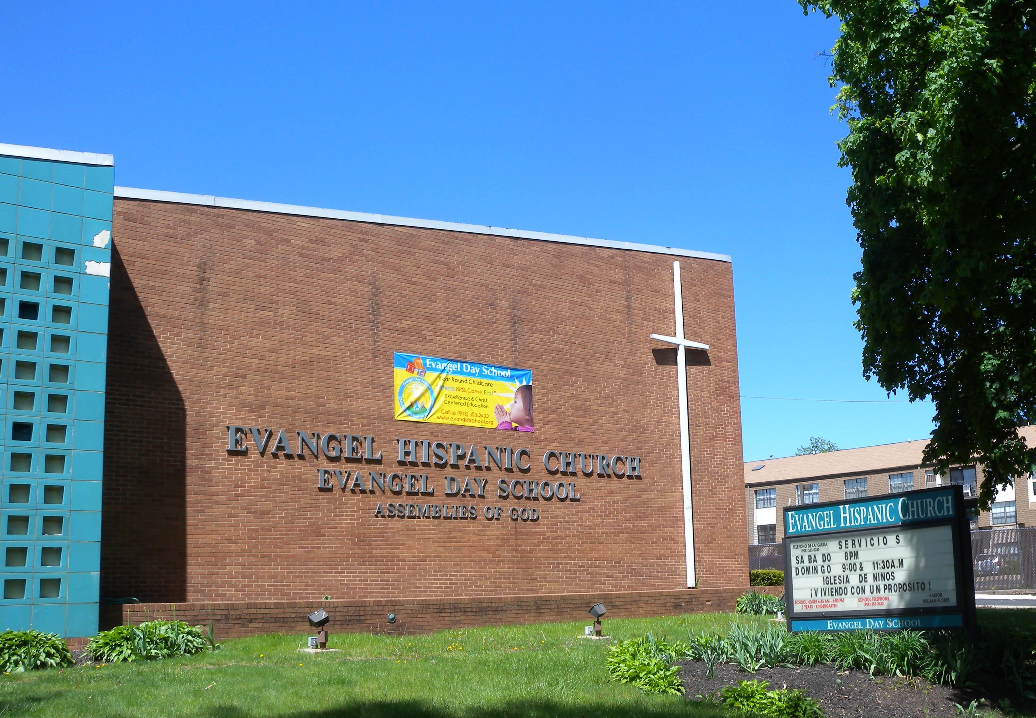 Wallpapers True Fellowship Pentecostal Church Of God Of America