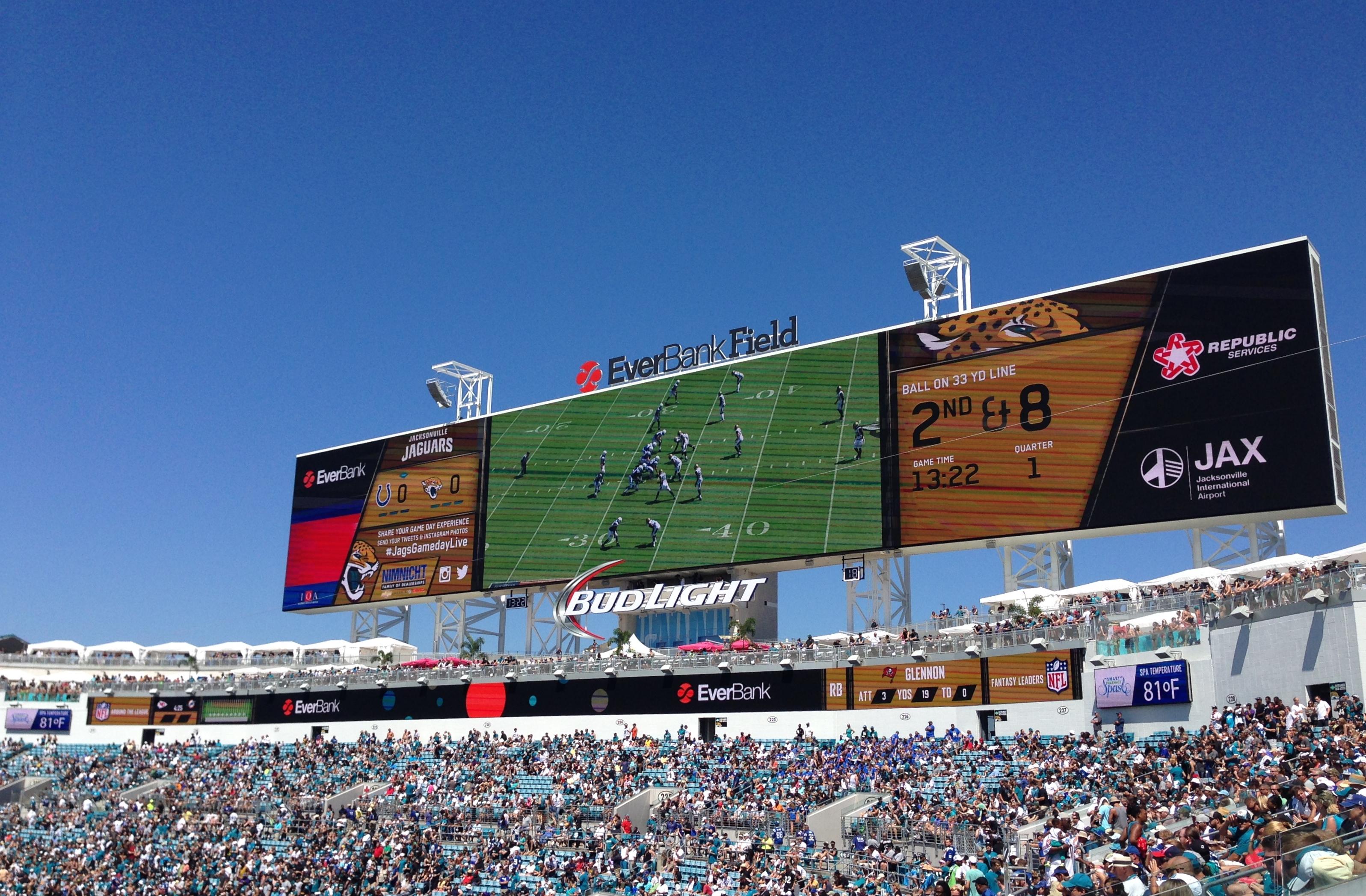 NFL Jersey's Pro Line Mens Jacksonville Jaguars Davon House Team Color Jersey