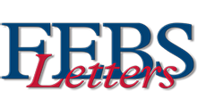 FEBS Letters logo.png