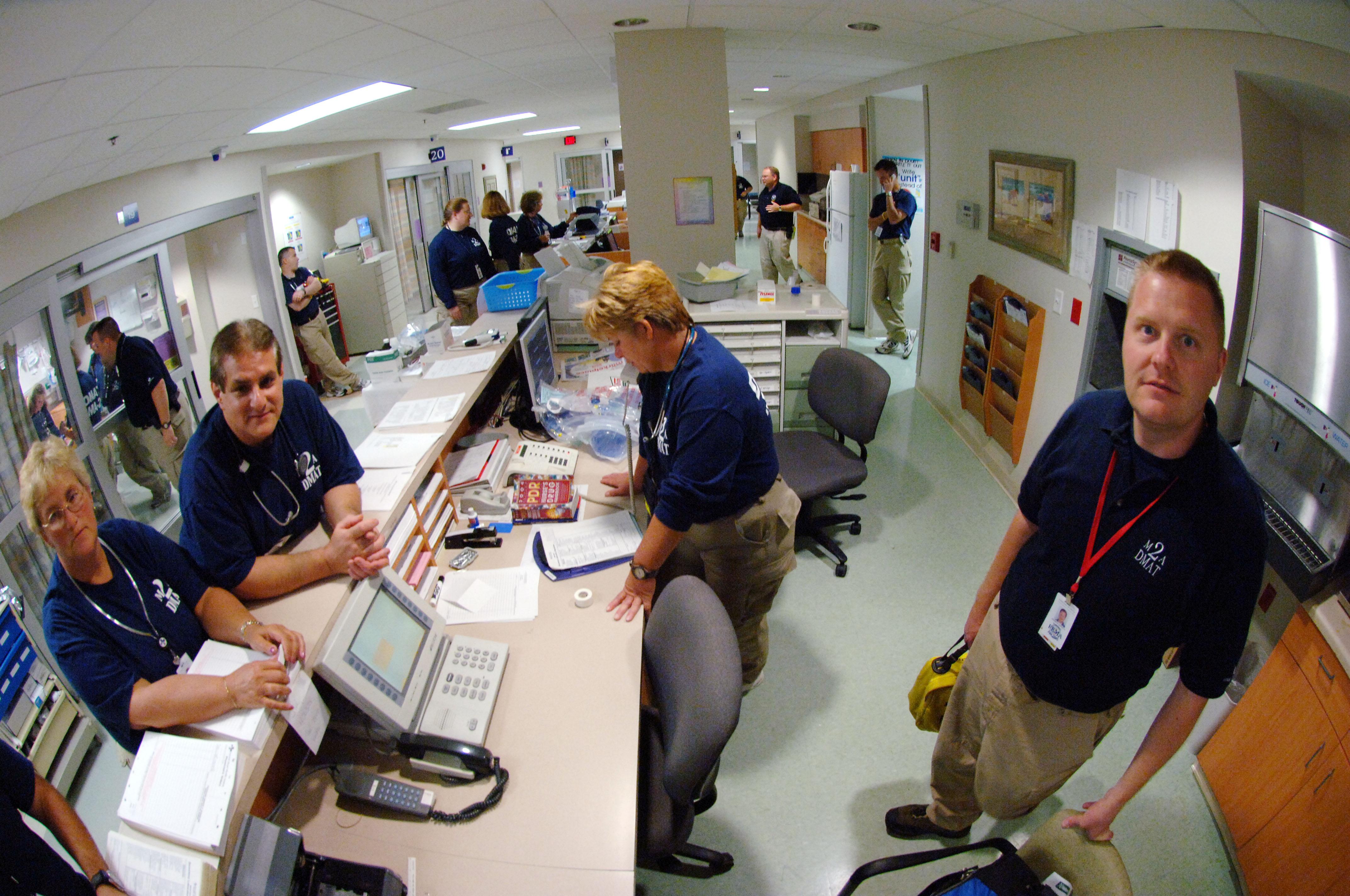 Massachusetts Emergency Room Interpreter Bill