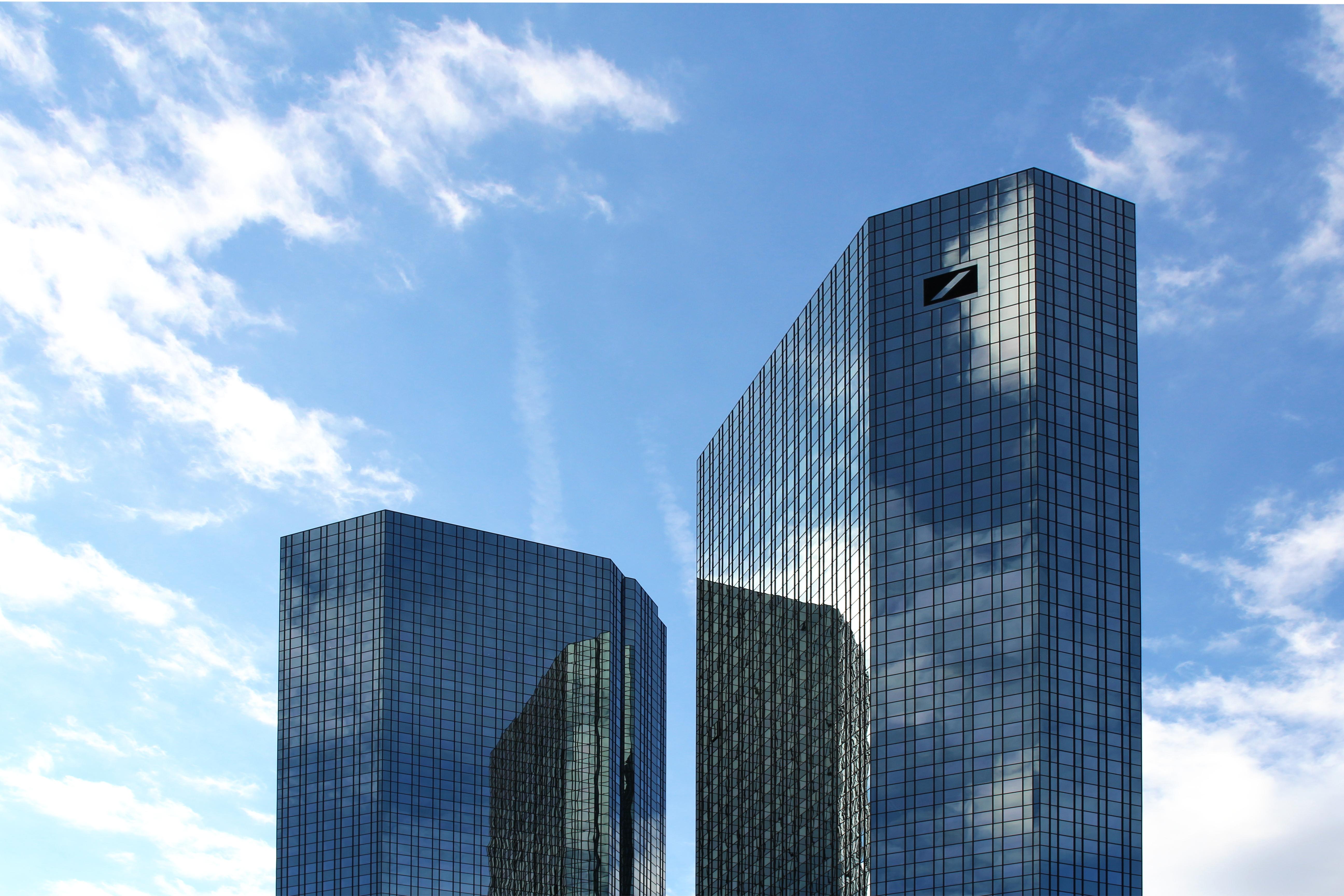 FRA Deutsche Bank.jpg