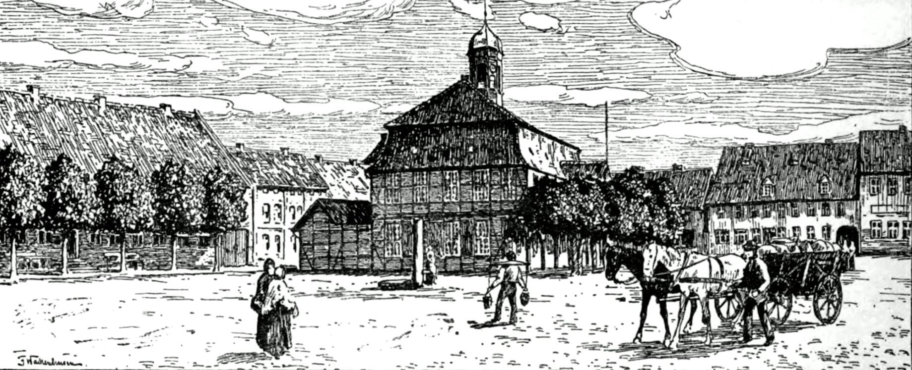 F Wachenhusen Boizenburg.jpg