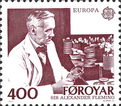 Faroe_stamp_079_europe_%28fleming%29.jpg