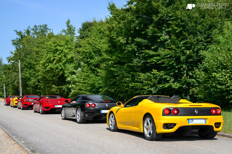 File Ferrari 360 Modena Flickr Alexandre Prevot 17 Jpg Wikimedia Commons