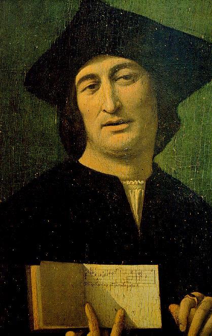 Pinacoteca Nazionale Parma Parma Galleria Nazionale