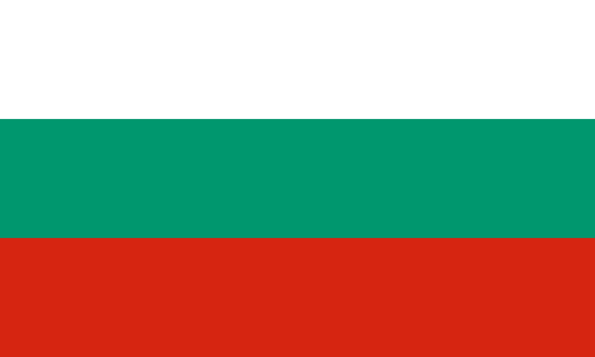 globalmusic - Bulgaria