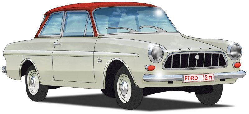 File:Ford 12M 1962.jpg - Wikipedia, the free encyclopedia