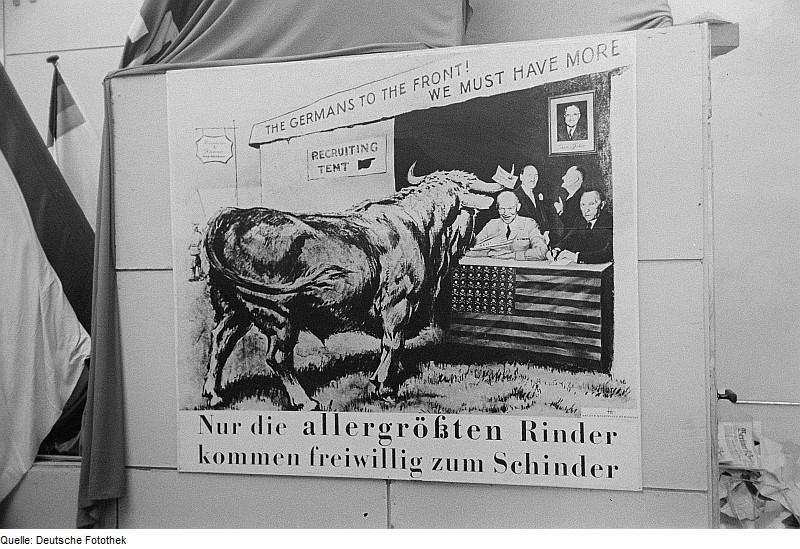 File:Fotothek df roe-neg 0006072 036 Propaganda-Plakat.jpg