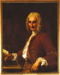 François Pourfour du Petit French anatomist, ophthalmologist and surgeon who was a native of Paris