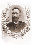 Franz Scheiner