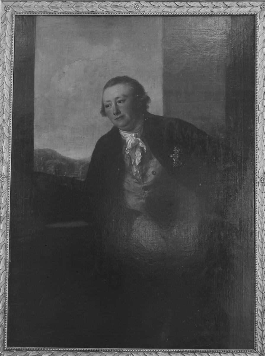 File:Friedrich Karl August von Waldeck.jpg