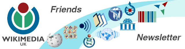 Friends-Newsletter-banner-v1.png